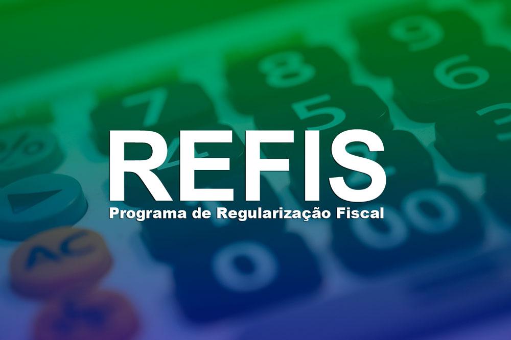 Foi Aprovado o REFIS para o Simples Nacional